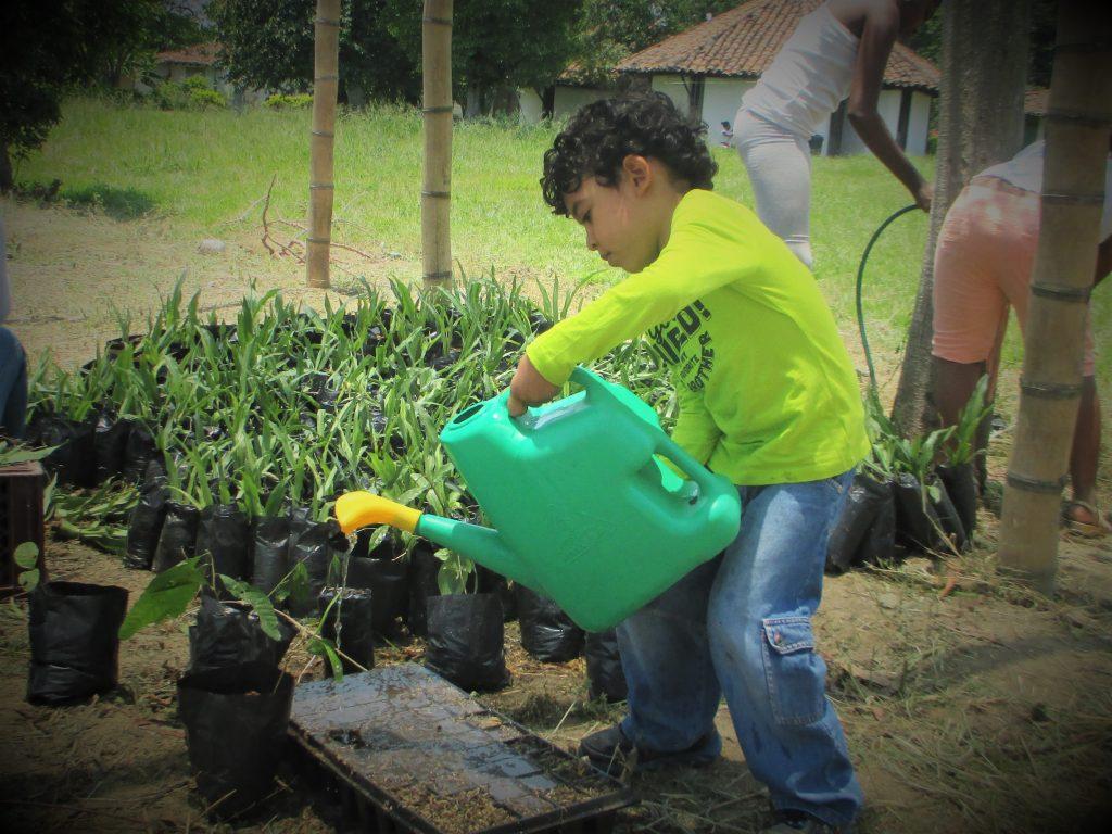 2016-061 Minga 23-Ago-2015 Perico Negro, Cauca (45)