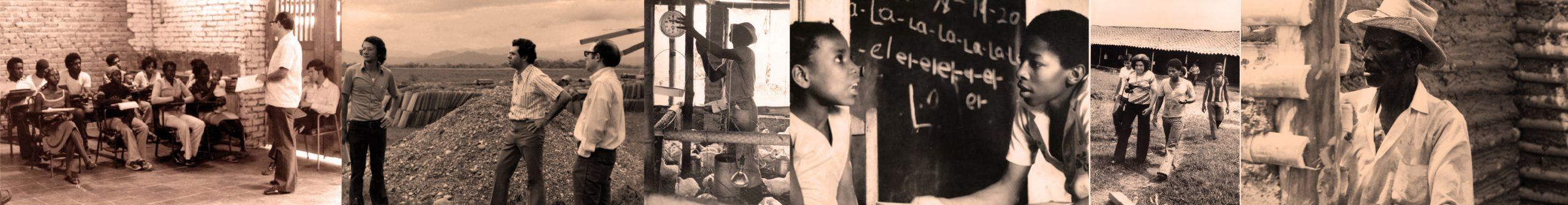 historia-collage-01